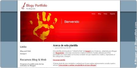 porfolio-blogandweb.jpg