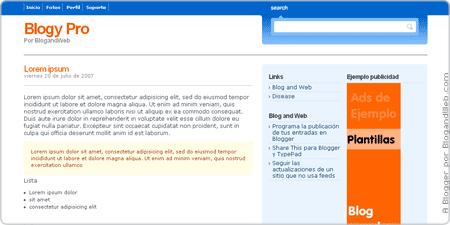 pro-blogandweb.png