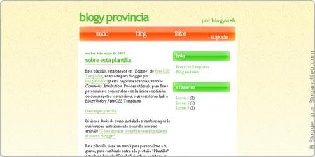 provincia-blogandweb.jpg
