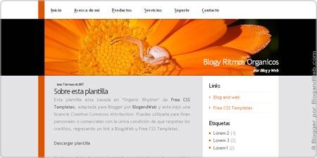 ritmos-blogandweb.jpg