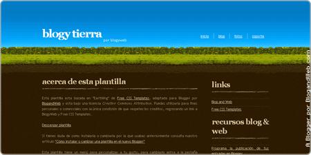 tierra-blogandweb.png