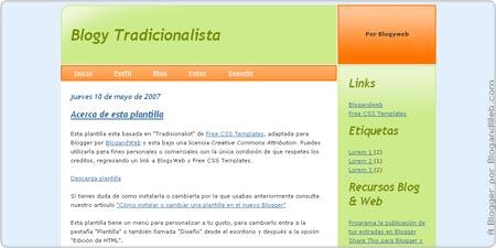 tradicion-blogandweb.jpg
