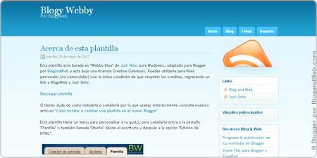 webby-blogandweb.jpg