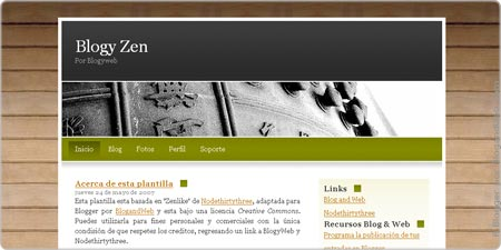zen-blogandweb.jpg
