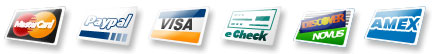 credit-card-icons.jpg