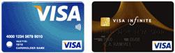 credit-card-visa.jpg