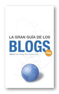 guia-blogs-2008.png
