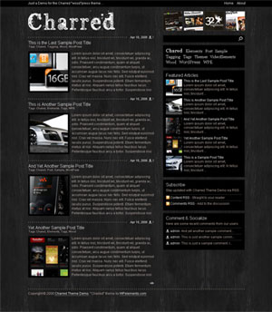 charred-theme.jpg