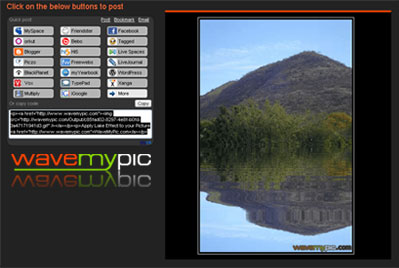 efecto-reflejo-agua.jpg