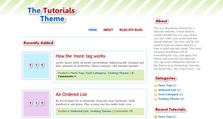 tema-tutoriales.png