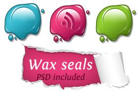 bear-wax-seal-icon