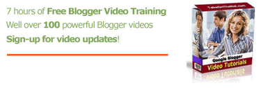 blogger-videotutoriales