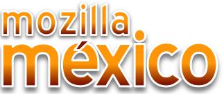 mozilla-mexico
