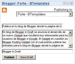blogger-gadget-publicacion
