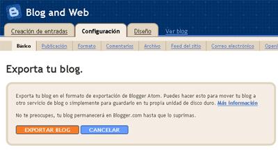 blogger-exportar-blog