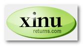 Xinu Returns