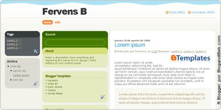 Fervens-blogandweb