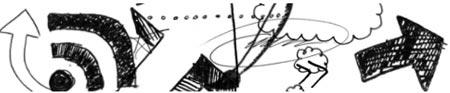brushes-disenadores-web