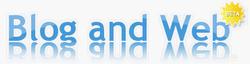 generadores logos