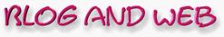 generador logos