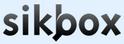 sikbox