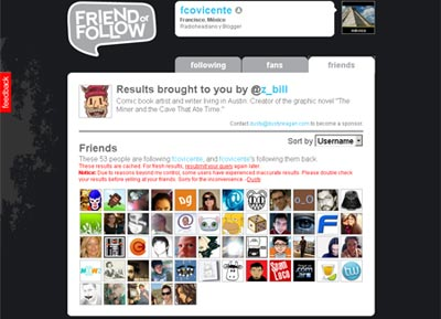 twitter-friendorfollow