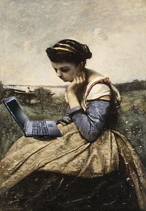 Bloguea desde cualquier parte