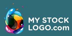 My Stock Logo, logos gratuitos