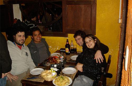 bloggers-uruguay