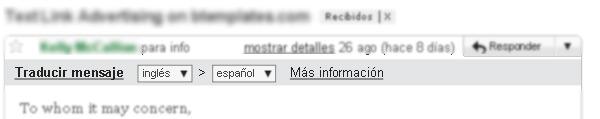 gmail-traducion-correo-2