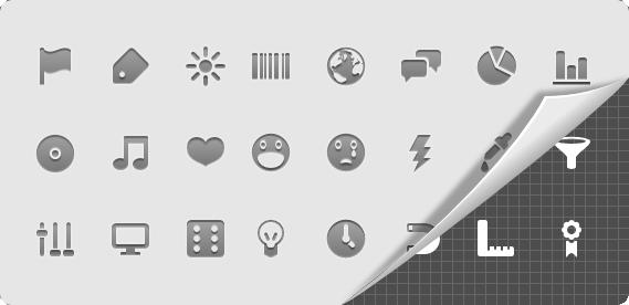 adroid-iconos-moviles