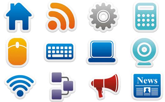 stickers-iconos