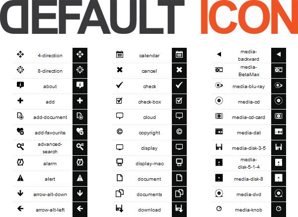 default-icon-iconos