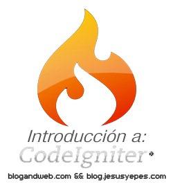 introduccion-code-igniter