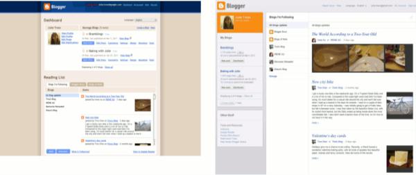blogger-nuevo-diseno