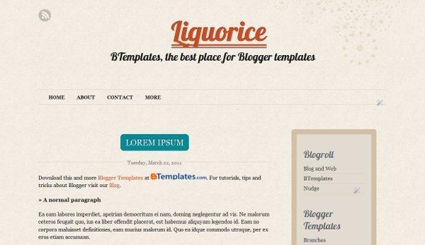 liquorice-plantilla-para-blogger