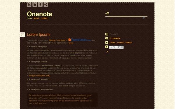 plantilla-onenote
